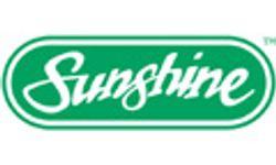 Sunshine Grounds Care Logo