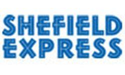 Shefield Express Logo