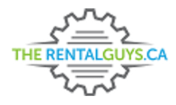TheRentalGuys.ca Logo