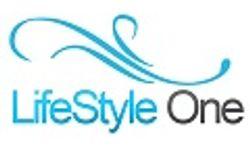 LifeStyle One Logo