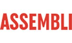 Assembli Restaurants Logo