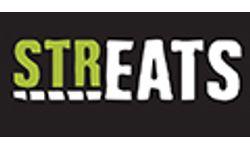 strEATS Kitchen Logo
