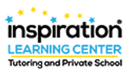 Inspiration Learning Centre Logo