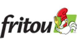Fritou Logo