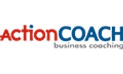 ActionCOACH Canada Logo