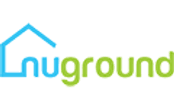 NuGround Logo
