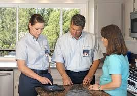 Appliance Repair Franchises