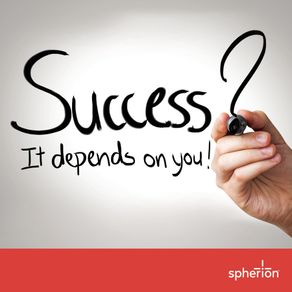 Spherion Franchisee
