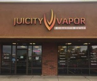 Juicity Franchise Opportunity Be The Boss