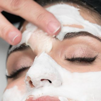 Start a LUME Lash Brow Beauty Franchise | Business
