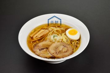 RAKKAN Ramen Franchise For Sale