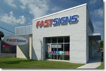 Fastsigns Office