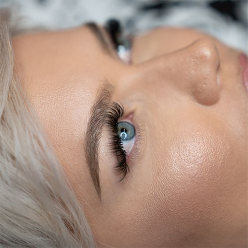 Start a LUME Lash Brow Beauty Franchise | Business Opportunity For Sale