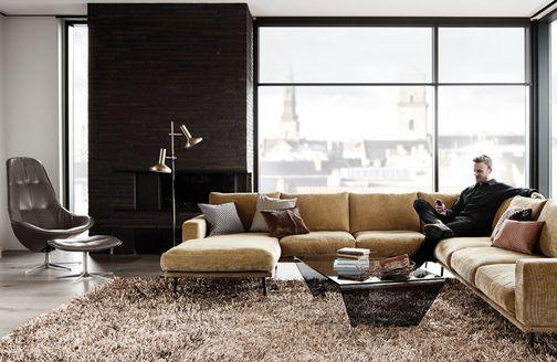 boconcept franchise opportunity. Black Bedroom Furniture Sets. Home Design Ideas
