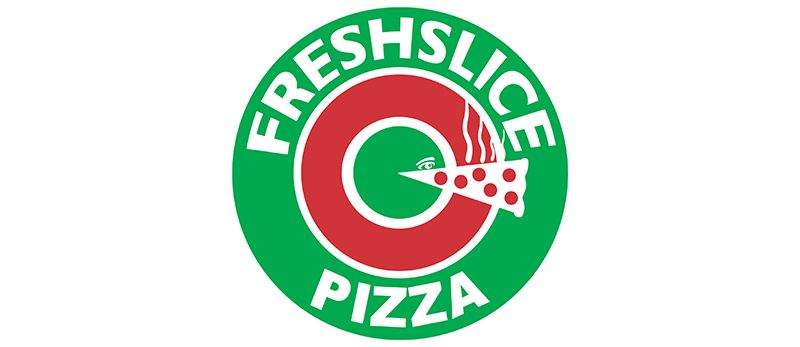 Freshslice Pizza Franchise